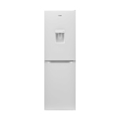 Fridge Freezer Spares